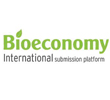 "The 5th call for proposals of ""Bioeconomy International"" is open"