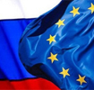 EU-Russia Joint Science and Technology Cooperation Committee