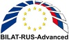 «BILAT-RUS-Advanced» Project