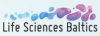 "����� ""Life Sciences Baltics 2016""�"