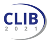CLIB International Conference